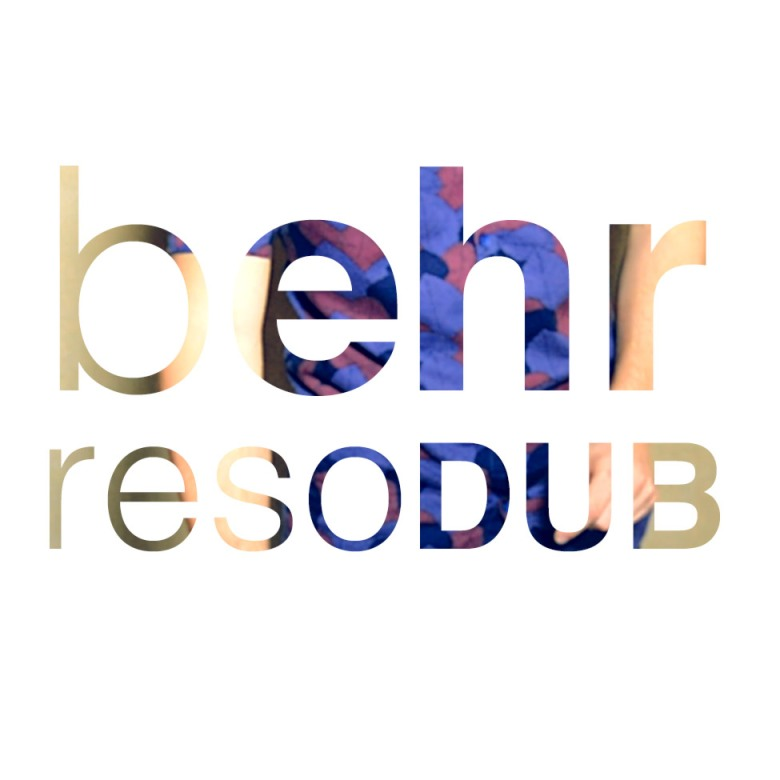 behr---resodub-cover