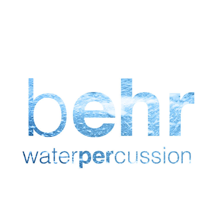 behr-Water-Percussion-SC