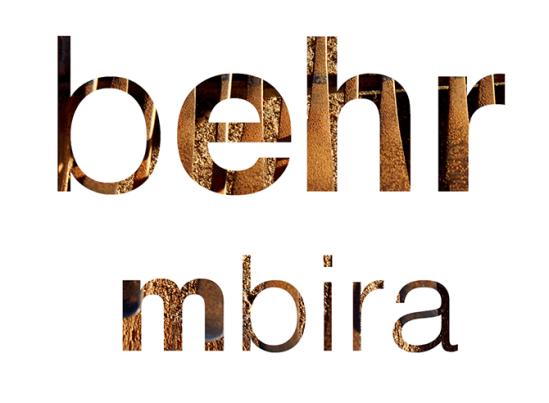 Mbira