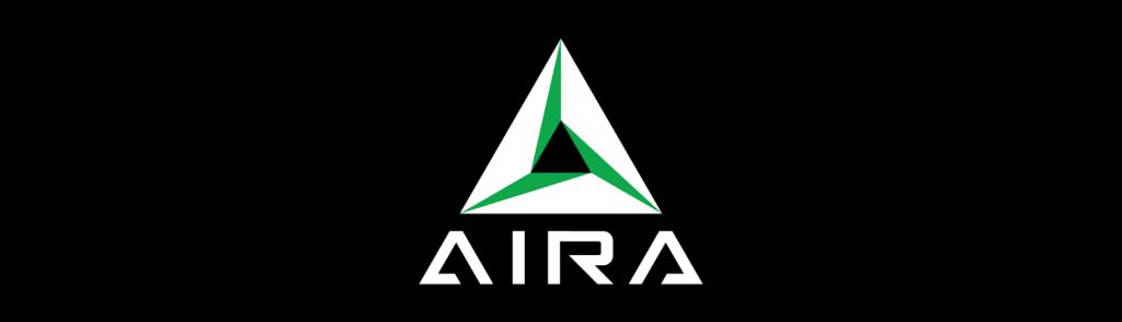 Aira-Header-Pic-WP