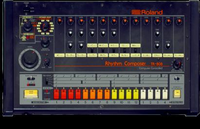 Roland_TR-808_(large)