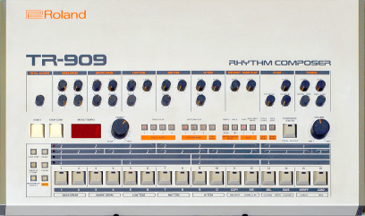 Roland_TR-909_(large)