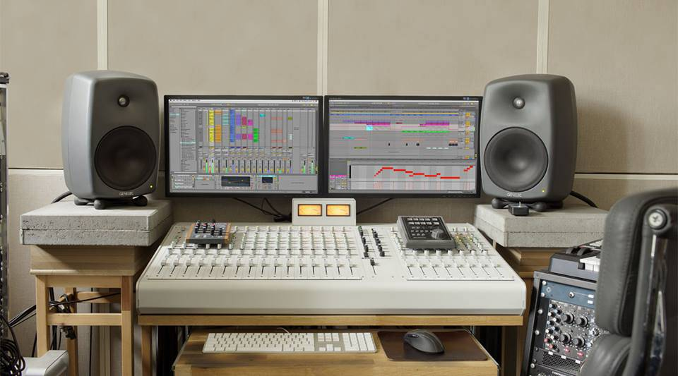 3045109_Ableton_Live_9_Suite_9.1.8_Serial_Crack_Keygen_For_Mac_OS_X_Yosemite_Lastest_Version_9