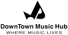 Downtown_Logo