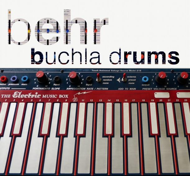 behr---buchla-drums