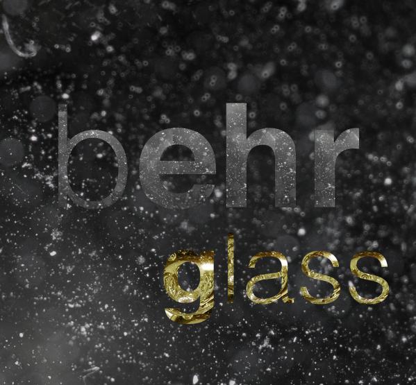 behr-glass3